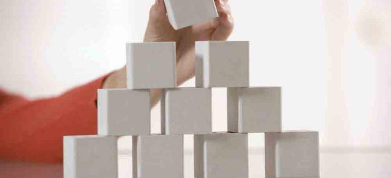 محصول منعکس کننده معماری سازمان