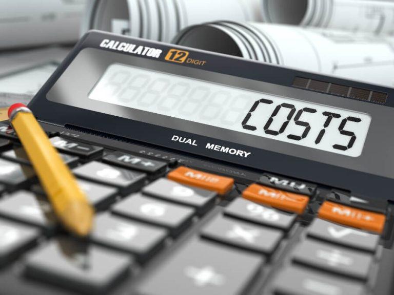 چگونه هزینه ناشی از ترک خدمت کارکنان را محاسبه کنیم؟