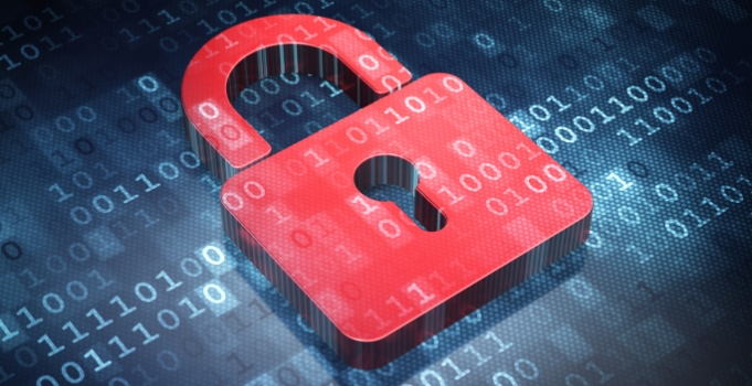اعتماد مشتریان قابل خریدن نیست: نگاهی به امنیت اطلاعات در فضای مجازی