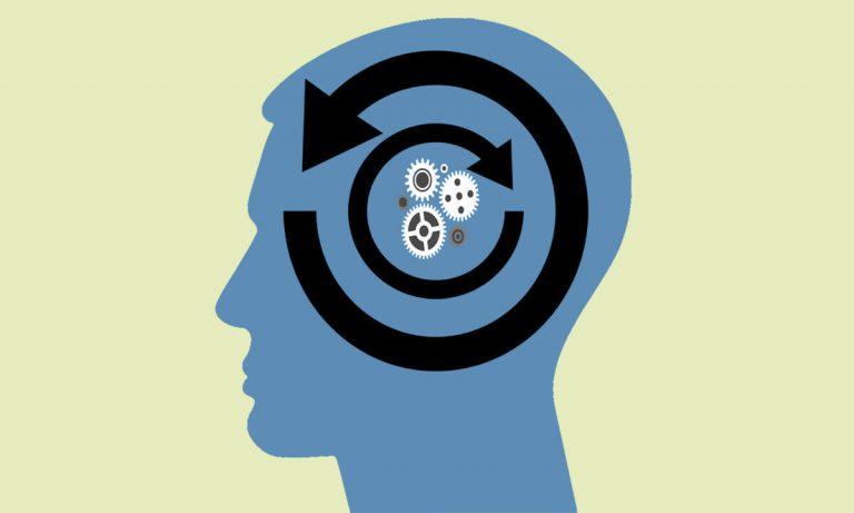 یادگیری دوحلقهای چیست؟
