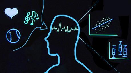 چگونه مانند یک دانشمند داده فکر کنید؟ راهنمایی برای مدیران اجرایی