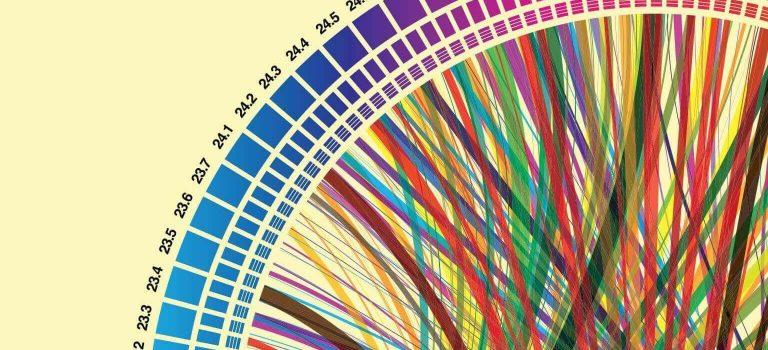 فرآیند اجرای پروژههای دادهکاوی