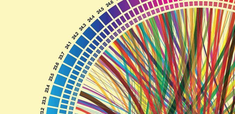 مراحل اجرای یک پروژه دادهکاوی چیست؟