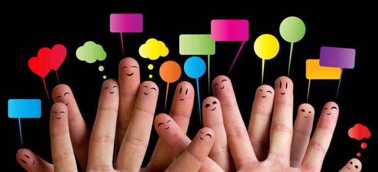 ناهمسانی در مدیریت خدمات: هزینه یا فرصت؟