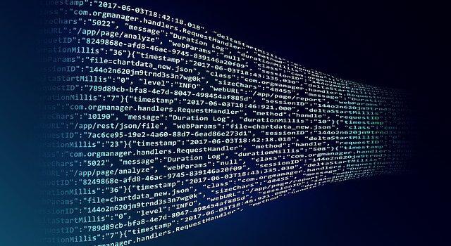 مقدمهای بر مفاهیم رمزنگاری