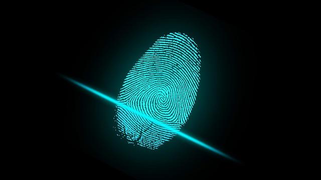 رمزنگاری کلید عمومی و امضاء دیجیتال