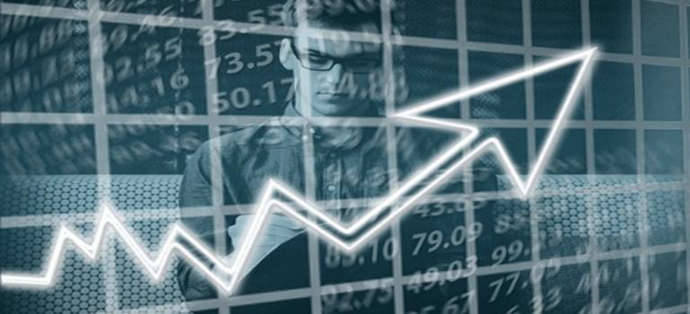 نکاتی پیرامون تحلیل دادههای مالی و اقتصادی