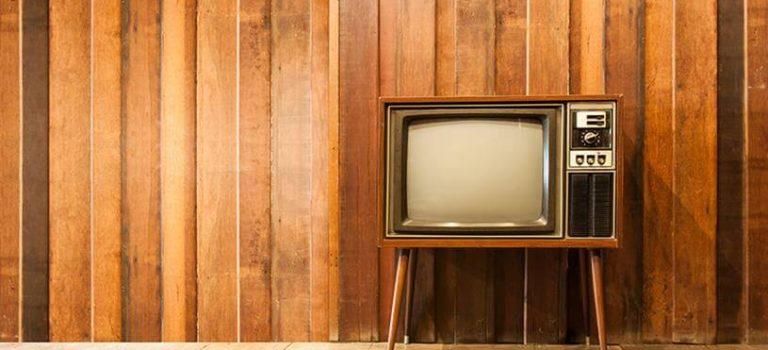 کاربرد هوش تجاری در بنگاههای رسانهای